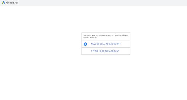 Google adwords kya hai/ कैसे काम करता है तथा/ google ads account कैसे बनाएं पूरी जानकारी