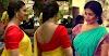 கவர்ச்சிக்கு ஓ.கே சொன்னது ஒரு குத்தமா..? - 100 கோடி பட்ஜெட் படத்தில் ஜாக்கெட் அணியாமல் கீர்த்தி சுரேஷ்..!