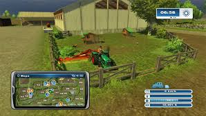 Free Download Farming Simulator 2013 For PC Full Version ZGASPC