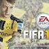 FIFA 17 – Análisis de la prensa especializada sobre la versión final del juego