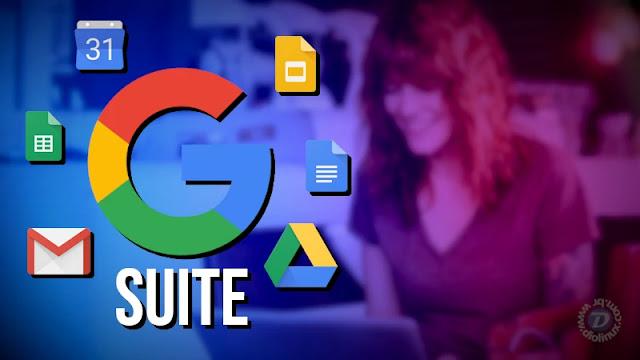 g-suite-google-moeda-pagamento-real-brasileiro-docs-gmail