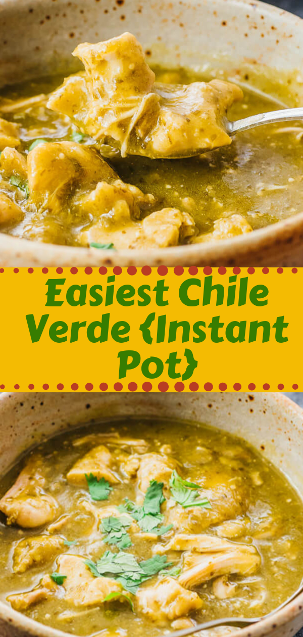 Keto Dinner | Easiest Chile Verde {Instant Pot}, Keto Dinner Recipes Bacon, Keto Dinner Recipes Air Fryer, Keto Dinner Recipes Meatballs, Keto Dinner Recipes Italian, Keto Dinner Recipes Stir Fry, Keto Dinner Recipes Almond Flour, Keto Dinner Recipes Fast, Keto Dinner Recipes Comfort Foods, Keto Dinner Recipes Clean Eating, Keto Dinner Recipes Burger, Keto Dinner Recipes No Cheese, Keto Dinner Recipes Summer, Keto Dinner Recipes Zucchini, Keto Dinner Recipes Oven, Keto Dinner Recipes Skillet, Keto Dinner Recipes Broccoli, Keto Dinner Recipes Lunch Ideas, Keto Dinner Recipes No Meat, Keto Dinner Recipes Enchilada, Keto Dinner Recipes Tuna, Keto Dinner Recipes Salad, Keto Dinner Recipes BBQ, Keto Dinner Recipes Vegan, Keto Dinner Recipes Mushrooms, Keto Dinner Recipes Kielbasa, Keto Dinner Recipes Asparagus, Keto Dinner Recipes Spinach, Keto Dinner Recipes Cheese, Keto Dinner Recipes Sour Cream, Keto Dinner Recipes Zucchini Noodles, Keto Dinner Recipes Grain Free, Keto Dinner Recipes Paleo, Keto Dinner Recipes Weight Loss, Keto Dinner Recipes Olive Oils, Keto Dinner Recipes Sauces, Keto Dinner Recipes Squat Motivation, Keto Dinner Recipes Onions, Keto Dinner Recipes Bread Crumbs, Keto Dinner Recipes Egg Whites, Keto Dinner Recipes Chicken Casserole, Keto Dinner Recipes Dreams, Keto Dinner Recipes Cauliflowers, Keto Dinner Recipes Fried Rice, Keto Dinner Recipes Mashed Potatoes, Keto Dinner Recipes Glutenfree, Keto Dinner Recipes Garlic Butter, Keto Dinner Recipes Taco Shells, Keto Dinner Recipes Hot Dogs, Keto Dinner Recipes Cleanses, #chocolate #keto, #lowcarb, #paleo, #recipes, #ketogenic, #ketodinner, #ketorecipes #chile #verde #easiest