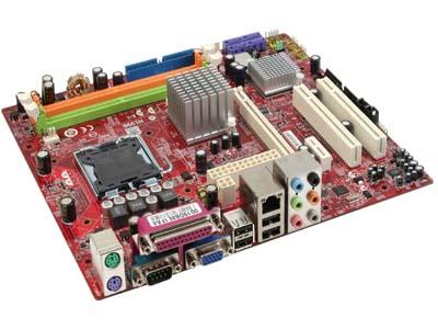 Support for 945gcm5-l v2 | motherboard the world leader in.