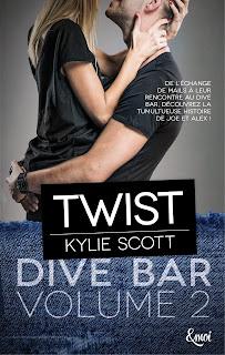 http://lesreinesdelanuit.blogspot.fr/2017/04/dive-bar-volume-2-twist-de-kylie-scott.html
