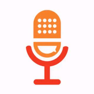 Top 10 Voice typing app