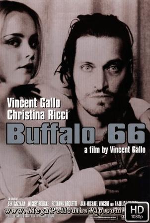 Buffalo '66 [1080p] [Latino-Castellano-Ingles] [MEGA]