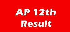 AP 12th Result 2020 Andhra Board Intermediate Exam Result