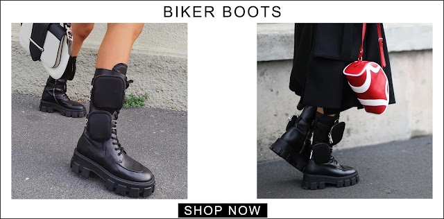 https://www.shopjessicabuurman.com/women/shoes/boots/biker-boots
