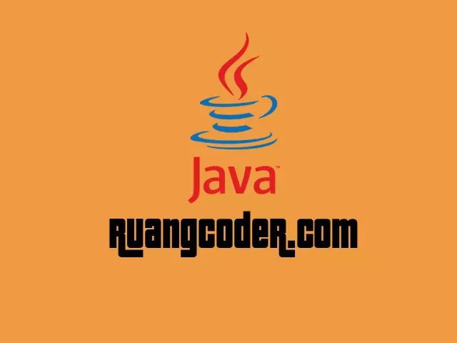 Pengertian Java - Sejarah, Fungsi, Kelebihan dan Kekurangan