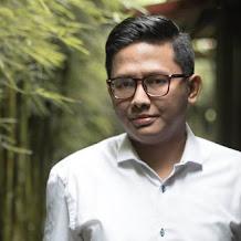 Mantan Wakil Ketua BM PAN DIY: Kantor PAN DIY Asset Amien Rais Untuk Partai Ummat