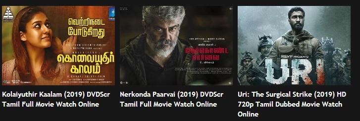 uri full movie watch online