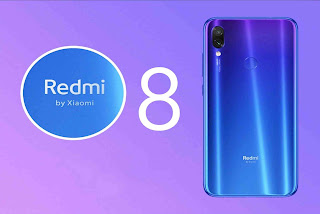 Redmi Note 8 Price Full Specifications 2020 : Launching Redmi Note 8