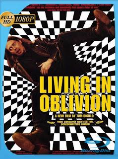 Viviendo en el Olvido (1995) HD [1080p] Latino [GoogleDrive] SilvestreHD