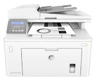 HP LaserJet Pro MFP M148dw Drivers