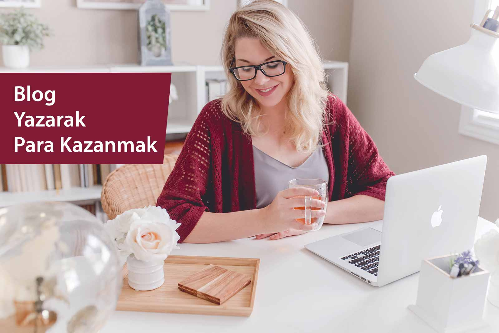 blog-yazarak-para-kazanmak