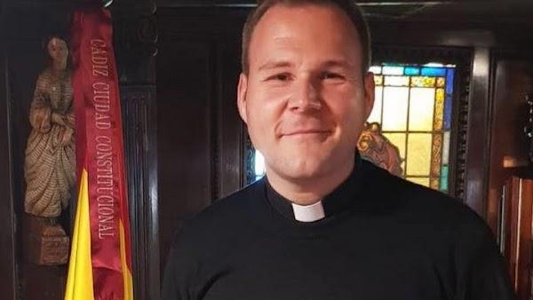 """""""Almería ya tiene una procesión extraordinaria programada el 26 de septiembre"""""""