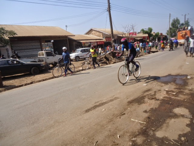 Image result for kijiji cha mbozi