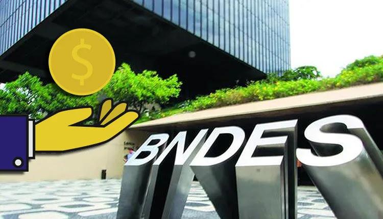 Chapadinha busca R$ 64 milhões junto ao BNDES