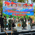 AKABRI 89 Hadir Bersama Cibodas Kota Tangerang Beri  Dukungan Gerakan Ketahanan Pangan dan Bhakti Sosial.
