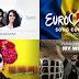 [Olhares sobre o OMPE] Quem representará a Moldávia no Festival Eurovisão 2020?