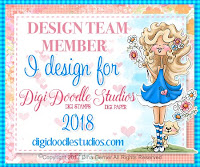 Proud to Design for ...
