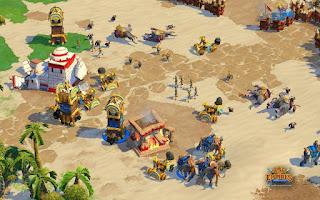 Age-Of-Empires-wallpaper-for-mobile-ultra-4k