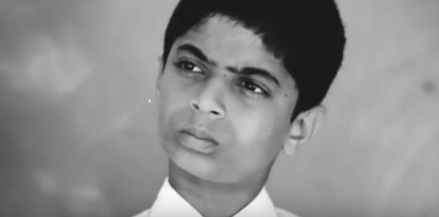 Action Hero Biju 2016 Malayalam Full Movie 700Mb HD