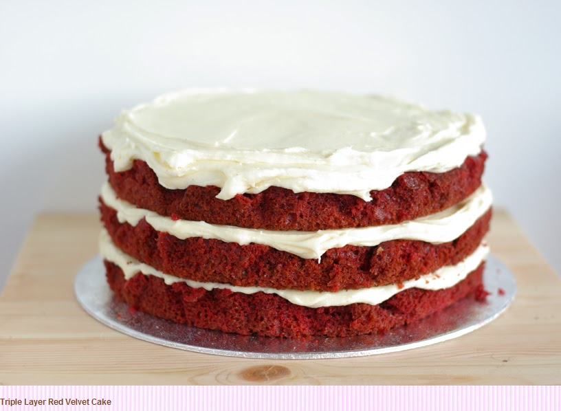 red velvet wedding cake recipe uk belfastbride velvet wedding cake 19164
