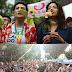 CWNTP 20190517 台灣成為亞洲首位三讀通過同婚法案的國家