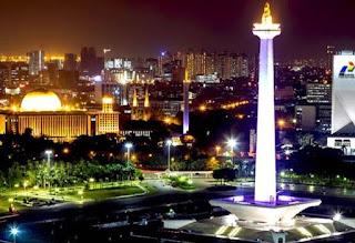 Jual Tali Lanyard Di Jakarta