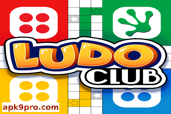 Ludo Club – Fun Dice Game v2.0.28 Apk File size 55 MB for android