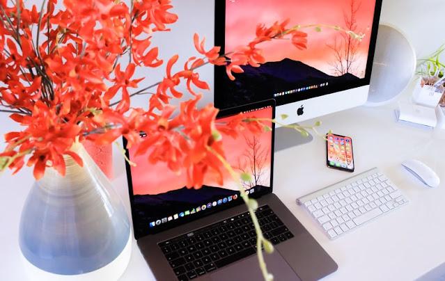 connect airpods to mac connect airpods to macbook connect airpods to macbook air connect airpods to macbook pro connect airpods to mac mini connect airpods to mac and iphone why aren't my airpods connecting to my mac how to connect airpods to macbook pro