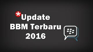 BBM Official V3.0.1.25 Apk