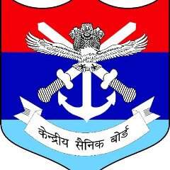 ECHS Ahmedabad Office in Charge, Laboratory Assistant, Peon ...