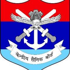 ECHS Jamnagar Job 2021