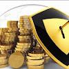 Pengertian, Konsep, Manfaat, dan Perhitungan Pendapatan Nasional