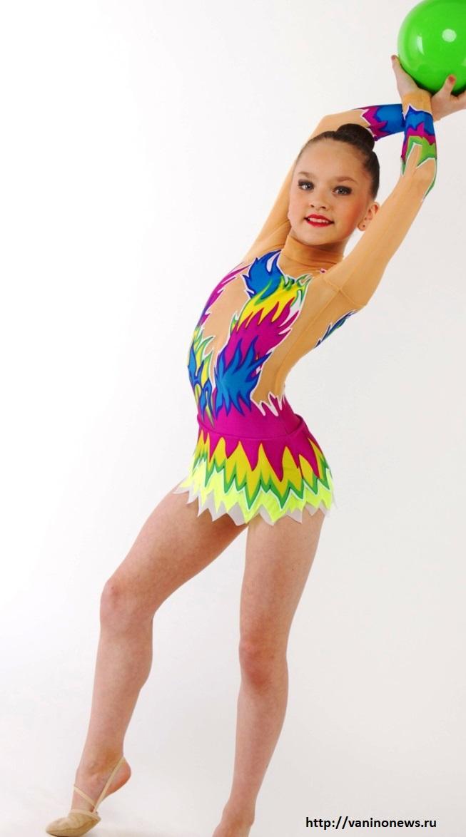 Гимнастические купальники и костюмы: Купить купальники для танцев (www.vaninonews.ru)