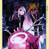 Overlord - Vol 4 - Chapter 4 Part 3