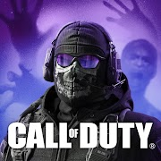 Call of Duty Mobile Apk + Obb Download for Android