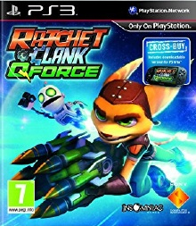 ratchet and clank 3 free download