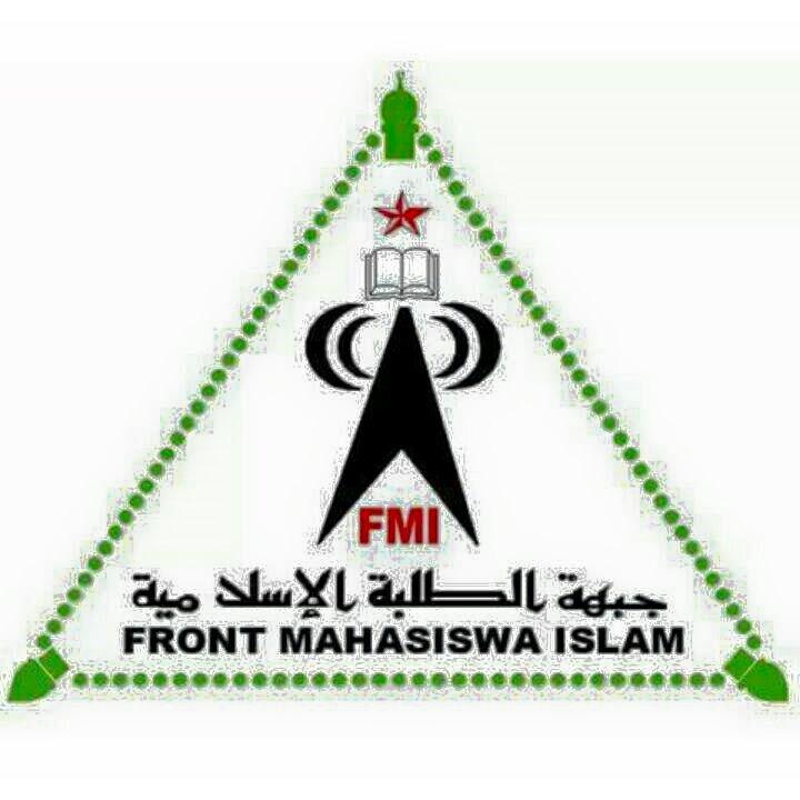Front Mahasiswa Islam Makassar Kritisi Pemberitaan Tribun Yang