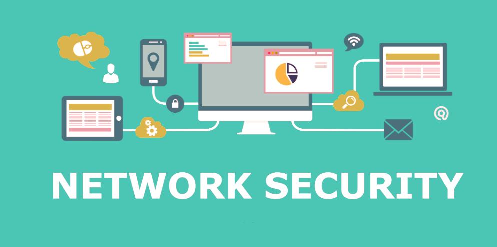Video học kỹ thuật phòng thủ để bảo mật mạng và an toàn thông tin.