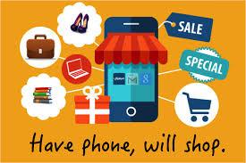 Mariani Shop Jual Fashion Jam Tangan, Baju, Tas Harga Murah Mulai 25 ribu sampai 100 ribu
