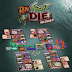 Vuelve a kickstarter Run Fight or Die-Reloaded
