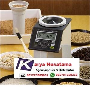 Jual Grain Moisture Meter Biji Kakao KETT PM 650 di Jakarta