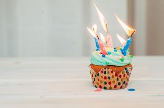 Enişteye Doğum Günü Mesajları ile ilgili aramalar enişteye doğum günü mesajları tumblr  enişteye doğum günü mesajları   enişteye dini doğum günü mesajları  doğum günün kutlu olsun enişte komik  enişteye güzel mesajlar  enişteye uzun doğum günü mektubu  enişteye doğum günü hediyesi  doğum günün kutlu olsun enişteciğim
