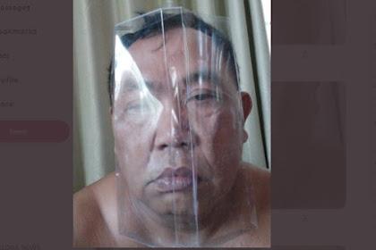 Jakarta Kembali PSBB, Arief Poyuono: Anies Layak Di-Nonaktifkan dari Jabatan Gubernur