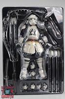 Movie Realization Yumiashigaru Stormtrooper Box 05