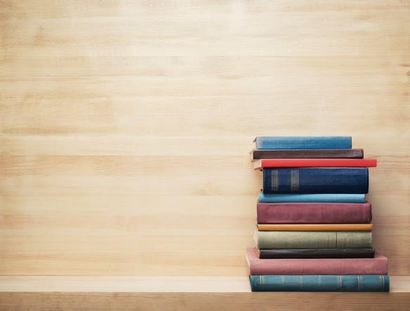 Tips Mengatur Jadwal Belajar yang Efektif