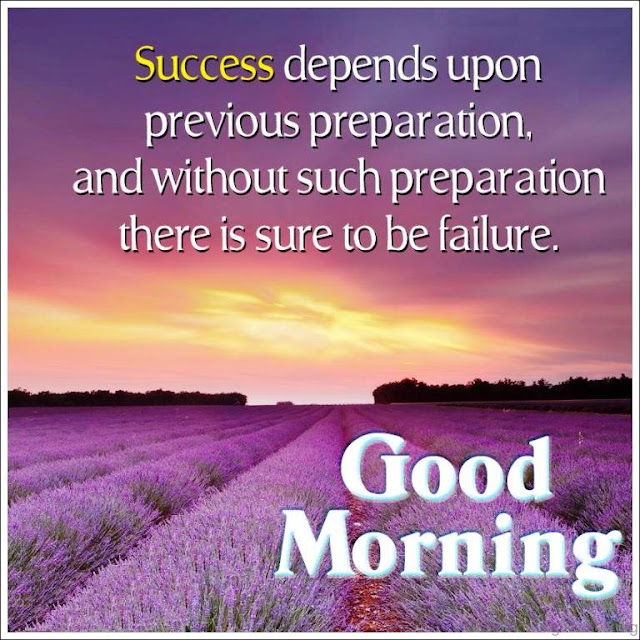 good morning images with positive words attractive good morning quotes deep good morning quotes good morning motivation quotes good morning images with inspirational quotes hd amazing good morning images with quotes decent good morning quotes